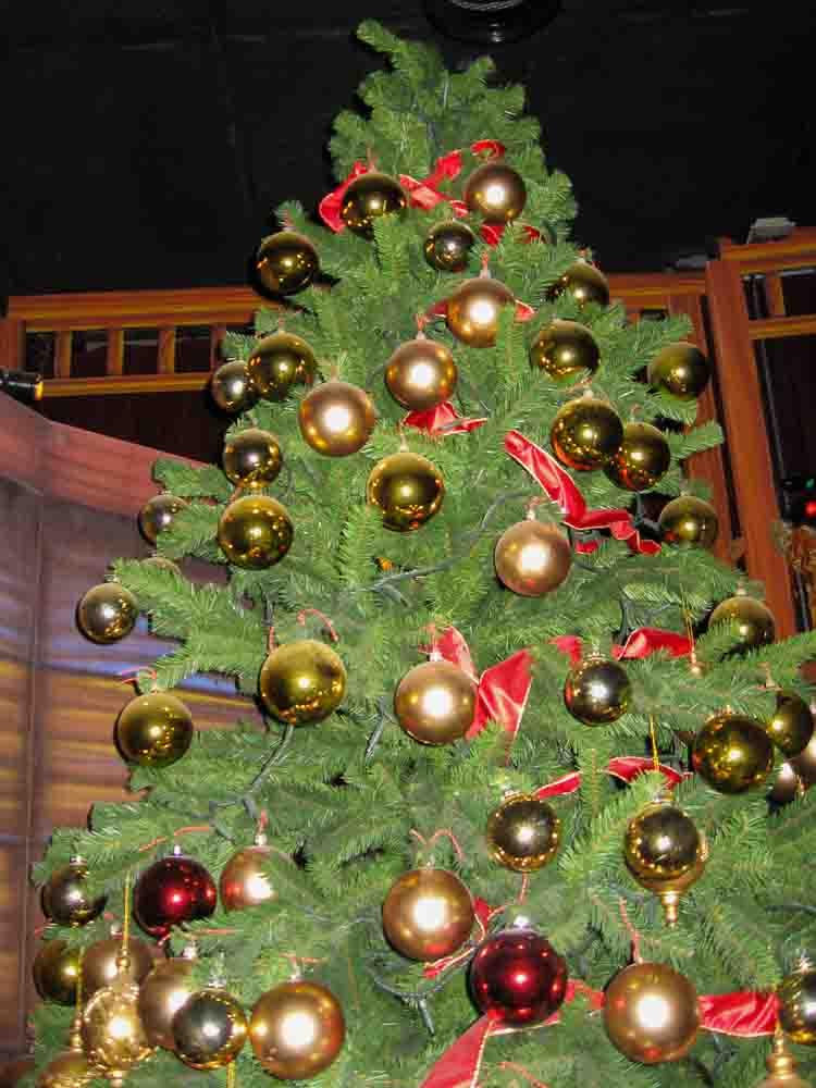 Weihnachten Effizient Professionelle Abwicklung Des Projektes X