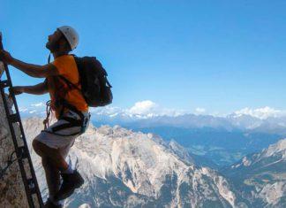 5 Leadership-Tipps für Projektleiter