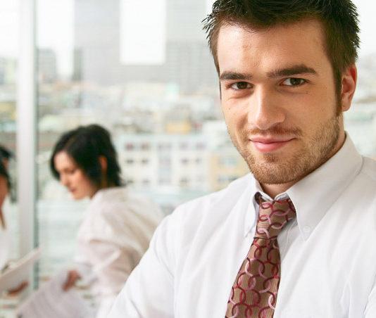 Anforderungen an einen Projektleiter