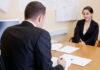 Dialog als Modell zur Kommunikation