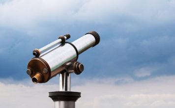 Führung durch Klarheit und Verbindlichkeit