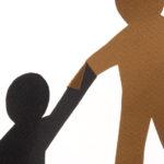 Interne Kundenorientierung
