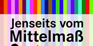 Jenseits vom Mittelmaß- Unternehmenserfolg im Verdrängungswettbewerb (Hermann Scherer)