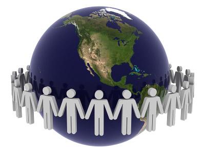 Networking als Erfolgsfaktor