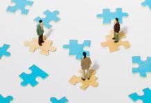 POS-Marketing: Schritt für Schritt zur zielgruppengerichteten Strategie