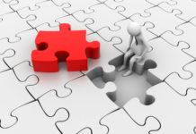 Projektabschluss – Projekte korrekt abschließen