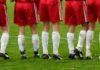 Projektmanagement im Fußball