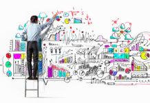 Projektmarketing