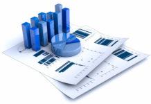 Projektreporting – aussagekräftige Projektberichte