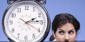 Soforthilfe gegen Zeitdiebe