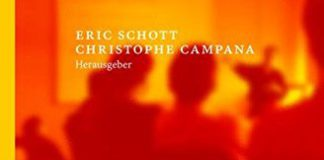 Strategisches Projektmanagement (Eric Schott, Christophe Campana)
