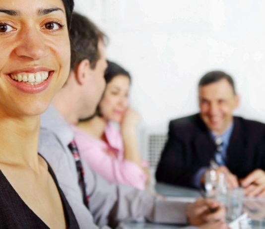 Tipps für effiziente Projektmeetings