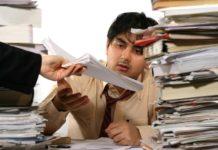 Tipps zur Mitarbeitermotivation