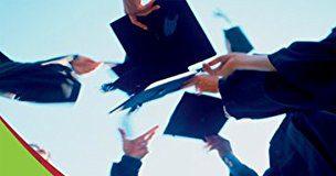 Was Sie an der Harvard Business School nicht lernen (Mark H. McCormack)