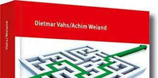 Workbook Change Management- Methoden und Techniken (Dietmar Vahs, Achim Weiand)